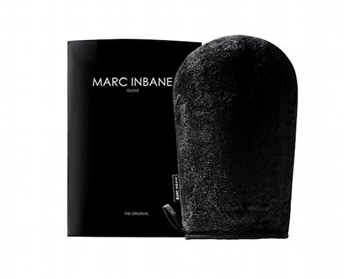 Marc Inbane Glove Handschuh, 1er Pack (1 x 1 Stück)