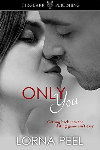 ebook: Only You (B00OGW1QLU)