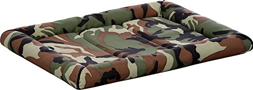 midwest-maxx-camouflage-bed-48-by-31-inch