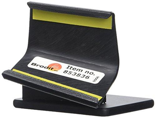 brodit-proclip-kit-para-dispositivos-electrnicos-compatible-con-dodge-caliber-07-10
