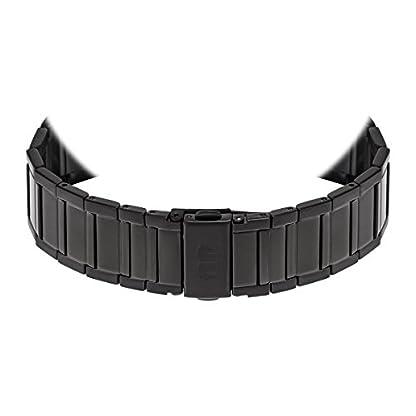 Rhodenwald-Shne-Armbanduhr-10010218