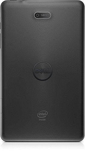 Dell Venue 8 Pro Tablet-PC (8 Zoll) - 3