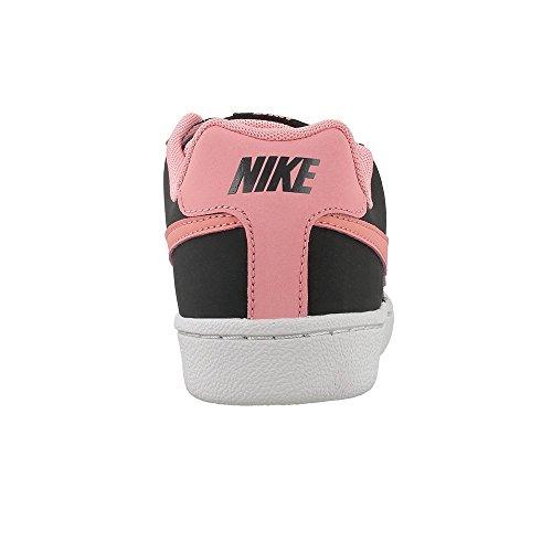 Nike ,  Sneaker ragazza Grigio