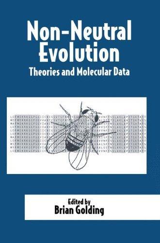 neutrale Evolution - Lexikon der Biologie