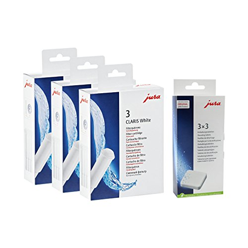 jura-68739-61848-nevera-pack-claris-filtro-tinta-color-blanco-3-x-paquetes-de-3-3-pastillas-descalci
