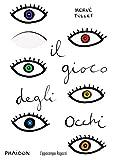 Il gioco degli occhi