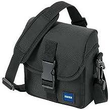 Tasche für Conquest HD/ Terra ED 32