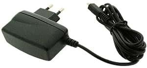 HTC AC Adapter / Reiseladegerät (EU) mit microUSB blister