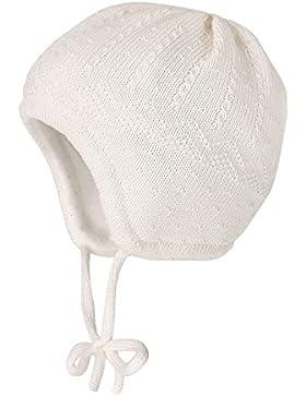 maximo – Mütze mit Struktur, Cap