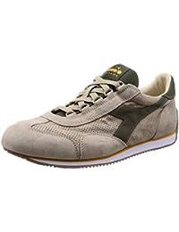 Diadora Heritage - Sneakers EQUIPE S SW 18 per uomo e donna fd4e03b324e