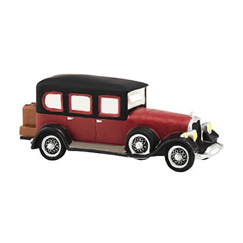department-56-downton-abbey-series-lord-granthams-limousine-accessory-197-by-department-56