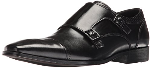 kenneth-cole-unlisted-mens-music-lesson-slip-on-loafer-black-13-m-us
