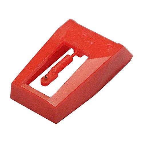 ibatt-puntina-per-giradischi-puntina-fonografica-cod-389-3-compatibile-philips-kubof-1650sanyo-mg-05