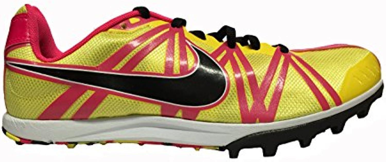 Nike Jana estrella Xc Training Shoes 5 10.5 Deportes
