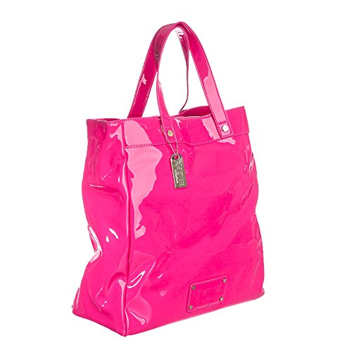 Sweet Years Borsa Donna - Mod. 2494 ROLLING Rosso
