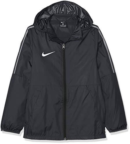 Nike Dry Park 18 Rain Chaqueta