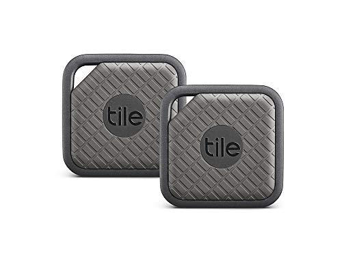 Tile Sport - Buscador de llaves, Buscador de teléfonos,...