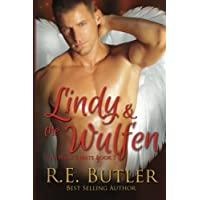 Wolf's Mate Book 7: Lindy & The