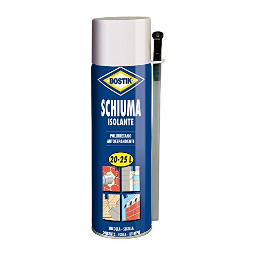 bostik-schiuma-isolante-bombola-d2452ml-500