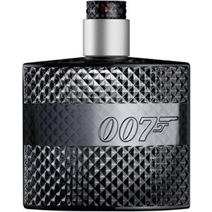 James Bond 007 Edt Vapo Sticker 75ml