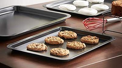Silicone Bakeware Set Parent