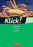 ISBN 3060612323