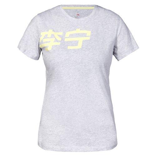 li-ning-c236-46-t-shirt-pour-femme-gris-argent-44