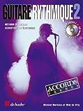 Guitare Rythmique 2...