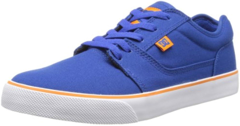 DC TONIK TX M 445 303111 Herren Sneaker