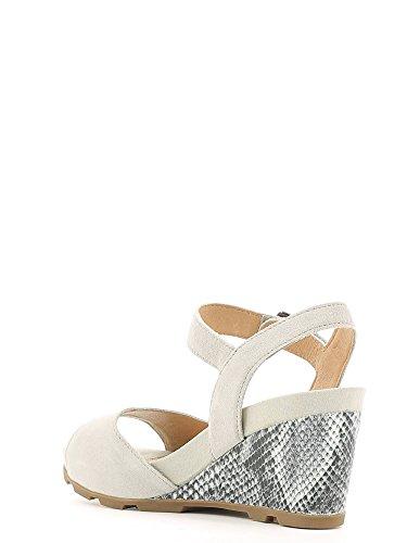 Sandalen/Sandaletten, farbe Wei� , marke STONEFLY, modell Sandalen/Sandaletten STONEFLY ANITA 1 Wei� Wei�