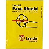 Notfallbeatmungstuch Laerdal preisvergleich bei billige-tabletten.eu