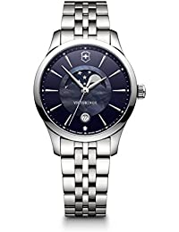 Victorinox Damen-Armbanduhr 241752