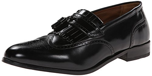 florsheim-mens-brinson-kiltie-tassel-slip-on-loafer-black-105-d-us