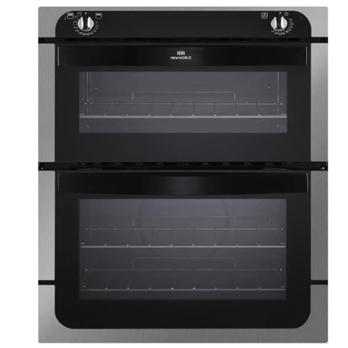 new-world-nw701g-built-under-twin-cavity-gas-oven-fsd-s-steel