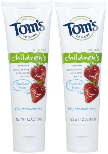 toms-of-maine-fluoride-free-childrens-toothpaste-silly-strawberry-42-oz-2-pk-by-toms-of-maine