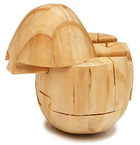 souvnear-wood-jigsaw-puzzle-broken-egg-hand-carved-wooden-3d-puzzles-brain-teasers-fun-indoor-games