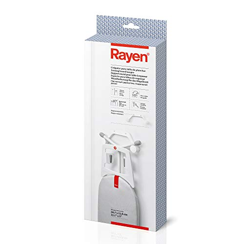 Rayen Colgador para tabla de planchar