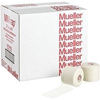 MUELLER M-Wrap Unterverband Farbe natur preisvergleich bei billige-tabletten.eu