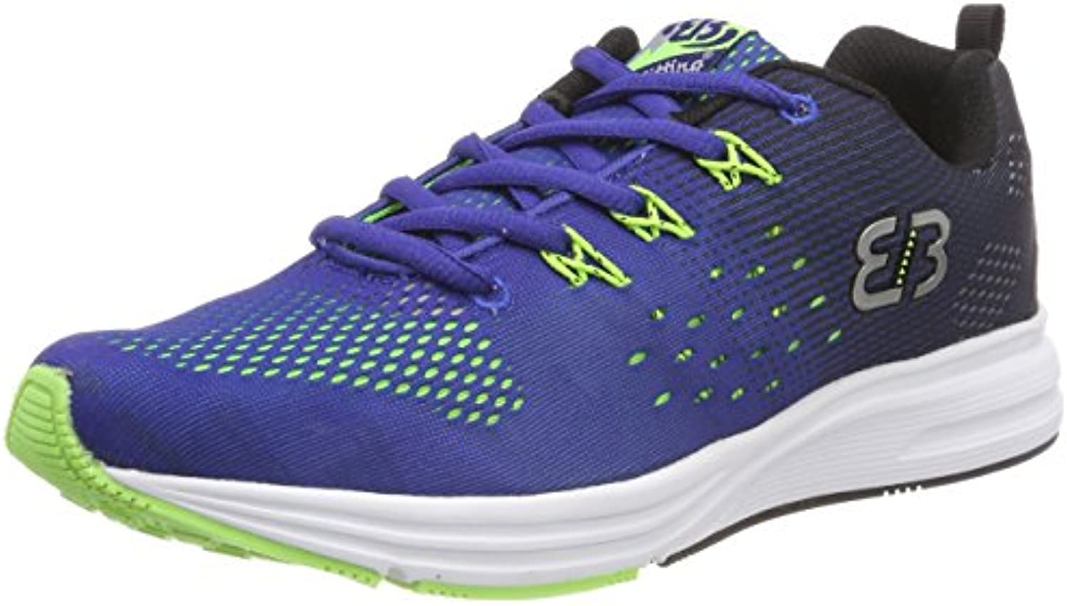 Bruetting Escape, Zapatillas de Entrenamiento Unisex Adulto