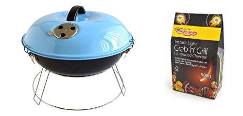 bar-be-quick-portable-picnic-barbecue-bleu-ciel-prenez-ne-importe-ou-bar-be-rapide-eclat-grab-grill-