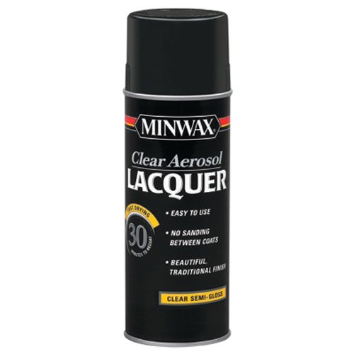 minwax-15205-1225-oz-clear-semi-gloss-brushing-lacquer-spray-pack-of-6