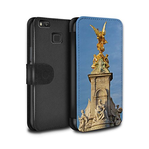 stuff4-coque-etui-housse-cuir-pu-case-cover-pour-huawei-p9-lite-victoria-commemorative-design-sites-