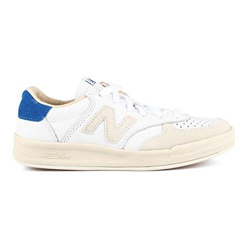 scarpe adidas respirable uomo