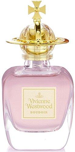 Vivienne Westwood Boudoir EDP Spray 30 ml, 1er Pack (1 x 30 ml)