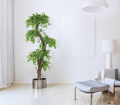 Japanischer Kunstbaum