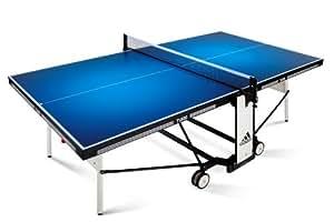 adidas Tischtennistisch Ti.600, blau, AGF-10119
