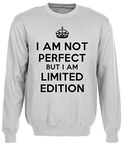 i-am-not-perfect-but-i-am-limited-edition-gris-coton-homme-sweat-shirt-jersey-pull-over-grey-mens-sw