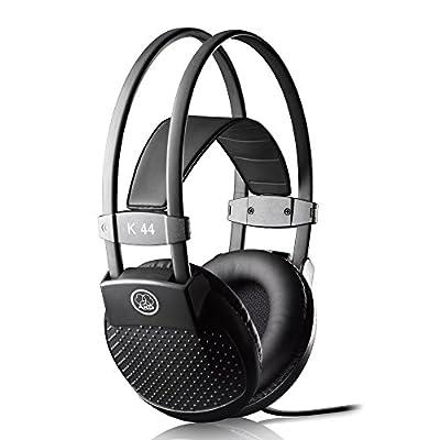 AKG K 44 Cuffie tradizionali al miglior prezzo su Polaris Audio Hi Fi