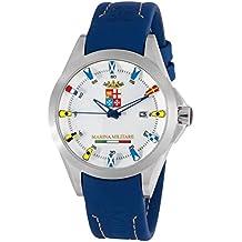 Marina Militare RDV2C3 - Reloj  color azul