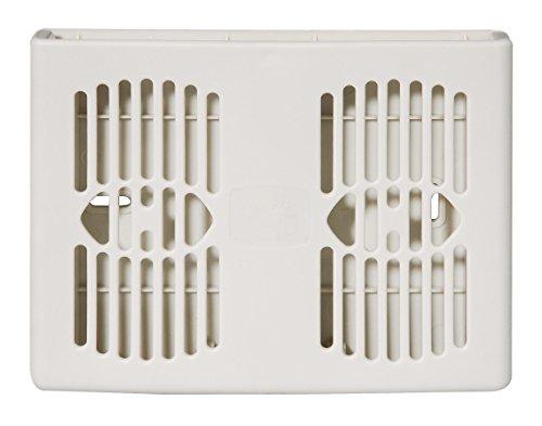 Diversey Good Sense 237736 - Dispensador ambientador, color blanco